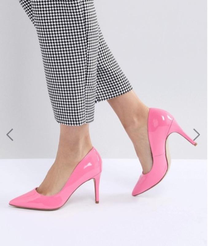 cliomakeup-scarpe-primavera-2018-11-rosa