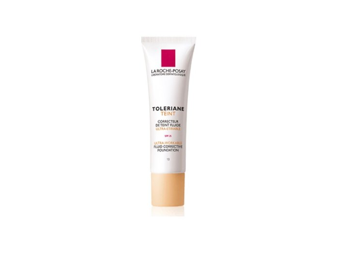 ClioMakeUp-pelli-sensibili-skin-care-routine-la-roche-posay-6