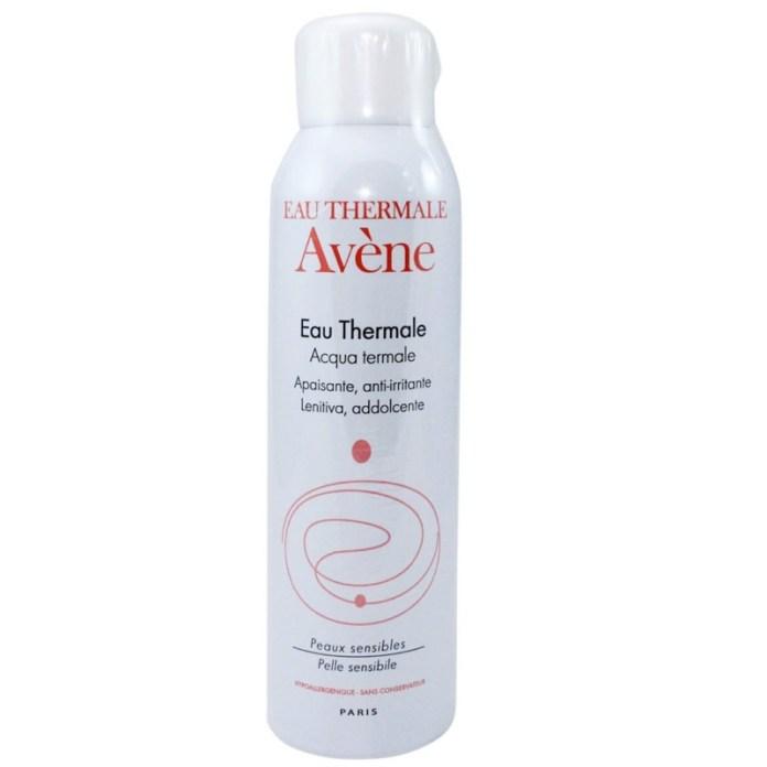 ClioMakeUp-prodotti-viso-brufoli-acne-miei-top-detergente-crema-1