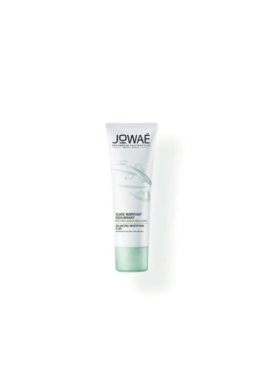 ClioMakeUp-prodotti-viso-brufoli-acne-miei-top-detergente-crema-7