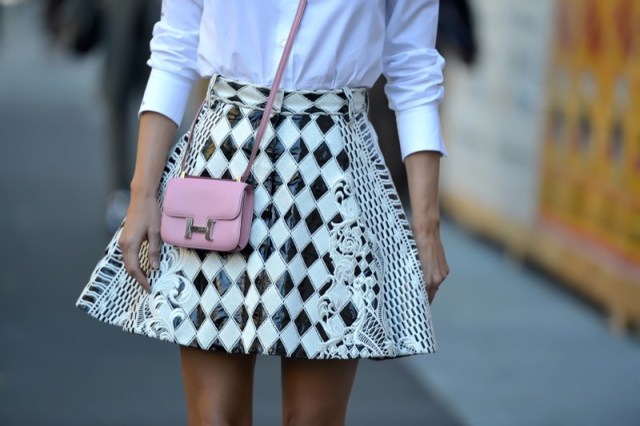 cliomakeup-mini-bag-primavera-11-outfit