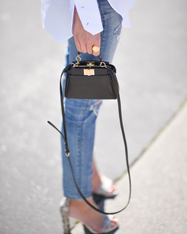 cliomakeup-mini-bag-primavera-14-outfit