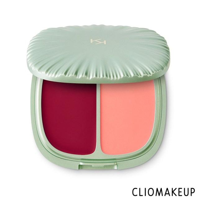 cliomakeup-recensione-blush-kiko-free-soul-blush-1