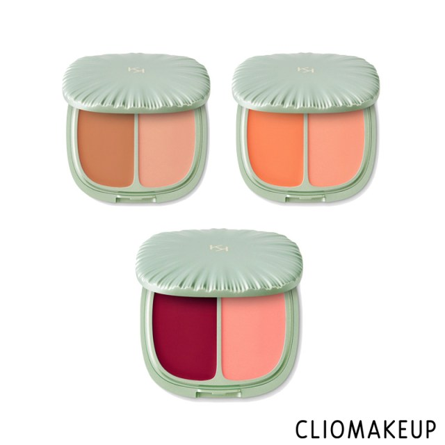 cliomakeup-recensione-blush-kiko-free-soul-blush-3