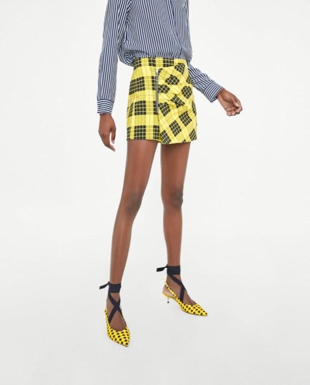 ClioMakeUp-pantaloni-moda-primavera-2018-fashion-trend--7