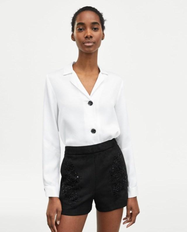 ClioMakeUp-pantaloni-moda-primavera-2018-fashion-trend--8