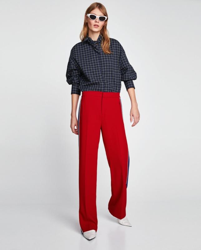 ClioMakeUp-pantaloni-moda-primavera-2018-fashion-trend--6