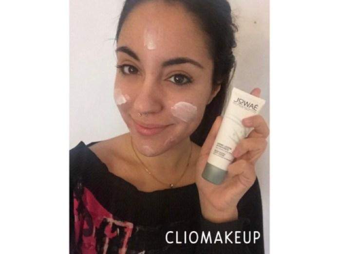 cliomakeup-team-clio-prodotti-finiti-7-chiara-crema