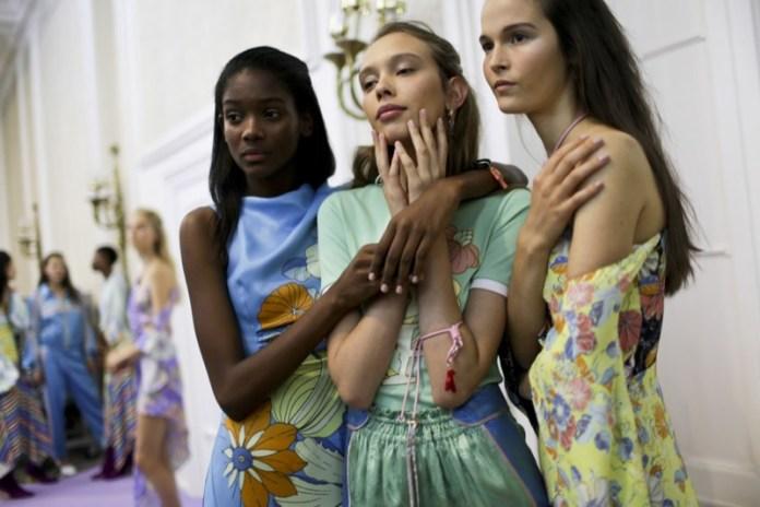 4cliomakeup-blog-nyfw-2018-tendenze-beauty-backstage-peter-pilotto-no-makeup-4.jpg