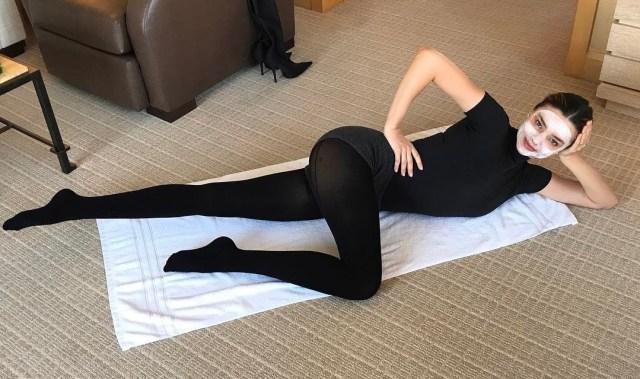 cliomakeup-esercizi-in-casa