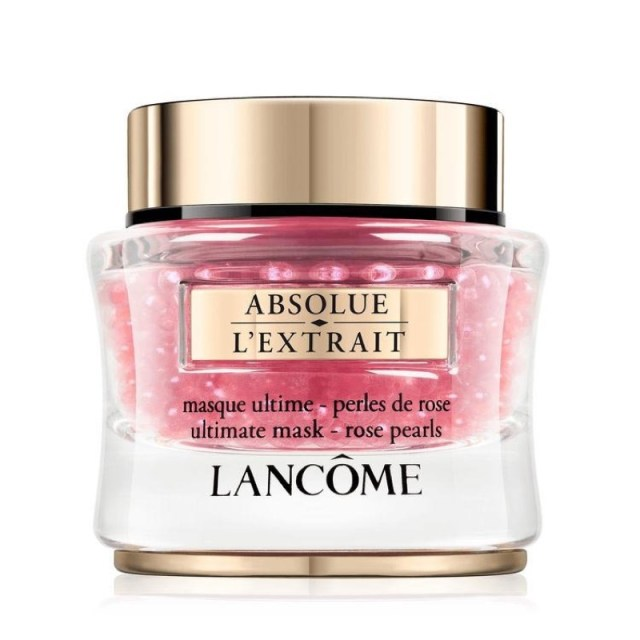 cliomakeup-creme-in-perle-4-lancome