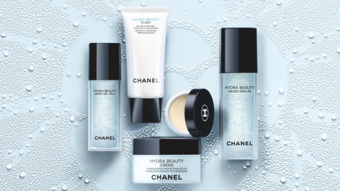 cliomakeup-creme-in-perle-6-chanel