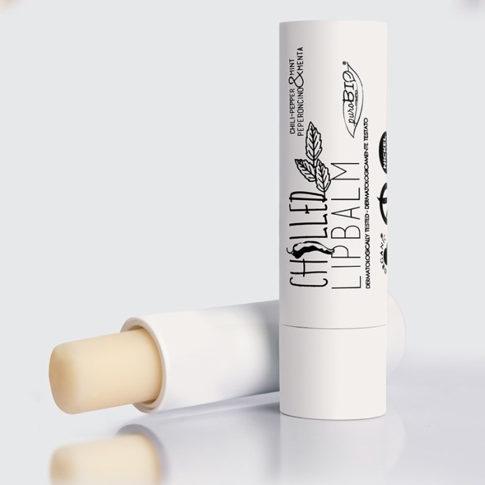 ClioMakeUp-burrocacao-bio-must-have-labbra-baciare-5