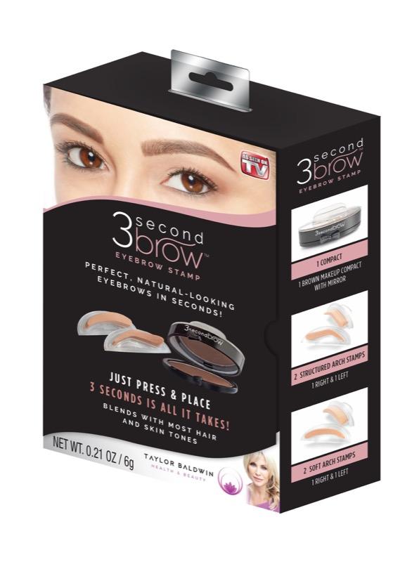 cliomakeup-make-up-stampini-1-3-second-brown