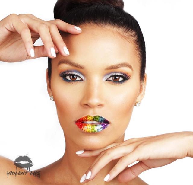 cliomakeup-make-up-stampini-11-violent-lips