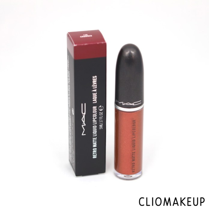 cliomakeup-recensione-rossetti-retro-matte-liquid-lipcolour-metallic-mac-1