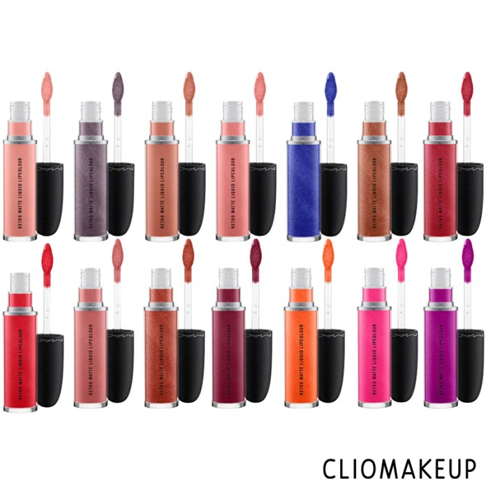cliomakeup-recensione-rossetti-retro-matte-liquid-lipcolour-metallic-mac-3