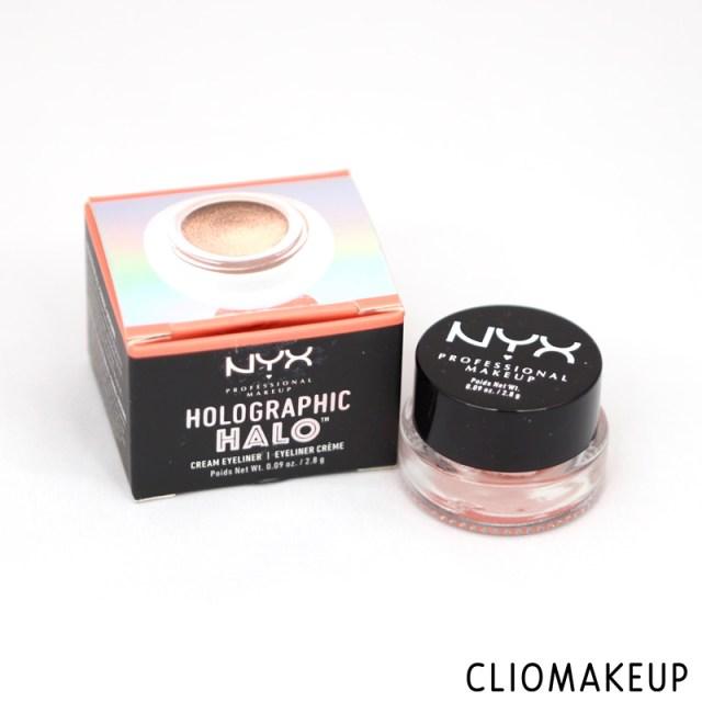 cliomakeup-recensione-halographic-halo-cream-eyeliner-nyx-1