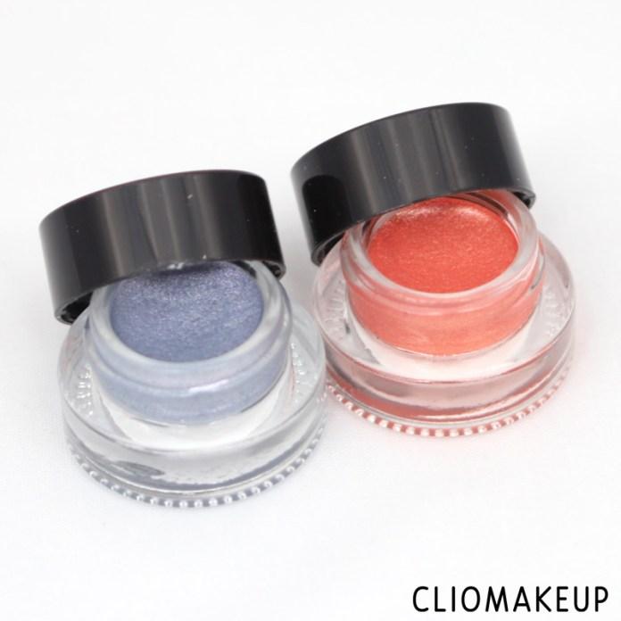 cliomakeup-recensione-halographic-halo-cream-eyeliner-nyx-2