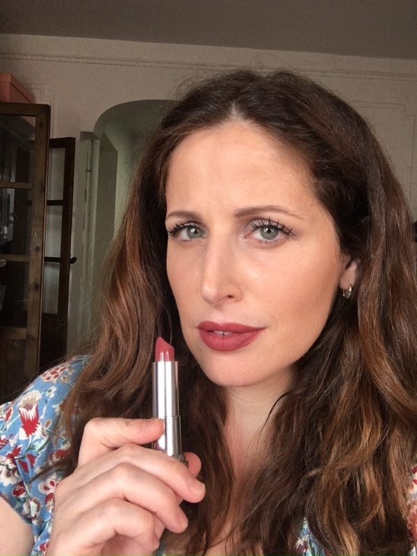 cliomakeup-rossetto-color-carne-8-maybelline