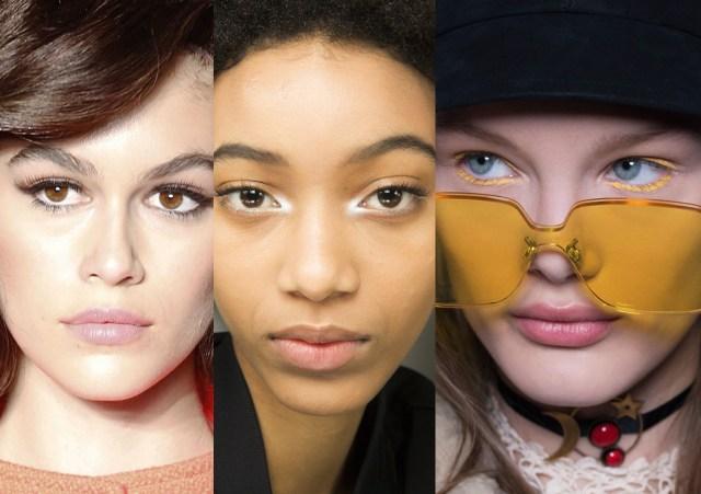 cliomakeup-beauty-look-fashion-week-2018 (24)