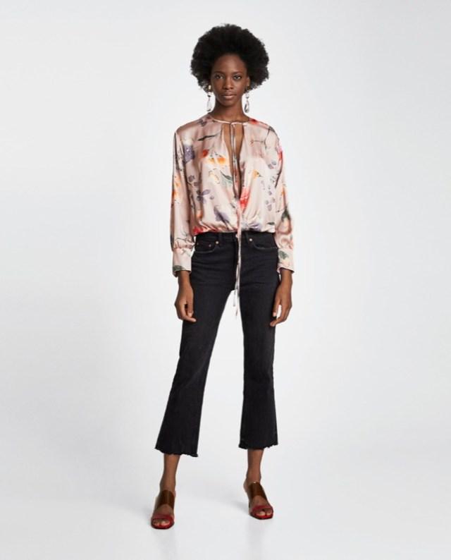 ClioMakeUp-zara-capi-must-have-primavera-2018-trend-fashion-3