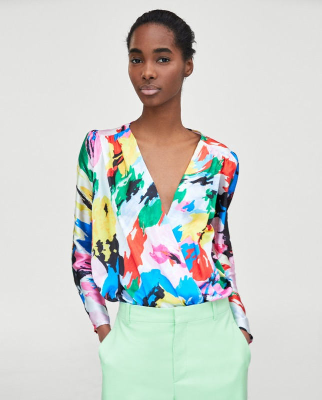 ClioMakeUp-zara-capi-must-have-primavera-2018-trend-fashion-16