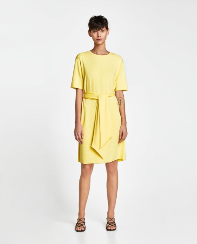 ClioMakeUp-zara-capi-must-have-primavera-2018-trend-fashion-19