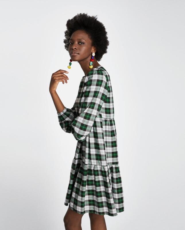 ClioMakeUp-zara-capi-must-have-primavera-2018-trend-fashion-22