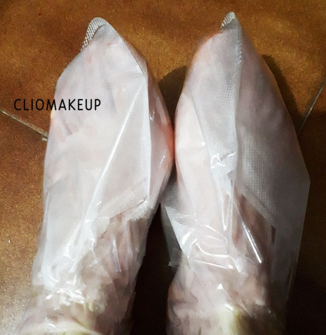 cliomakeup-calzino-peeling-piedi-9-grace-stella