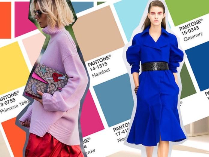 cliomakeup-colori-moda-primavera
