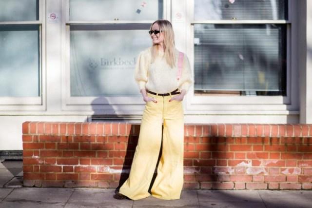 cliomakeup-colori-moda-primavera-1-giallo-vaniglia.jpg
