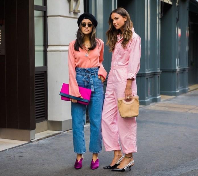 cliomakeup-colori-moda-primavera-2-rosa-street-style