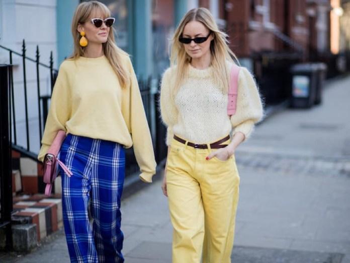 cliomakeup-colori-moda-primavera-14-giallo-vaniglia.jpg