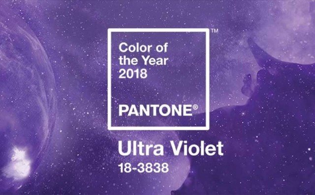 cliomakeup-colori-moda-primavera-20-ultra-violet