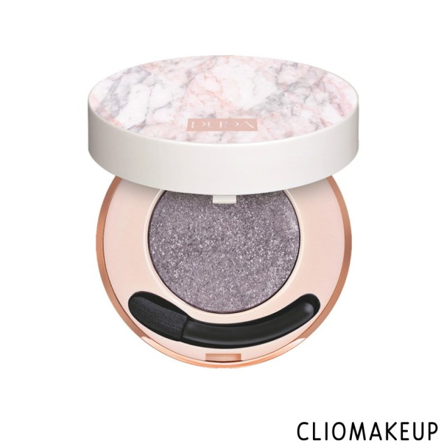cliomakeup-recensione-ombretti-pupa-3d-metal-eyeshadow-material-luxury-1