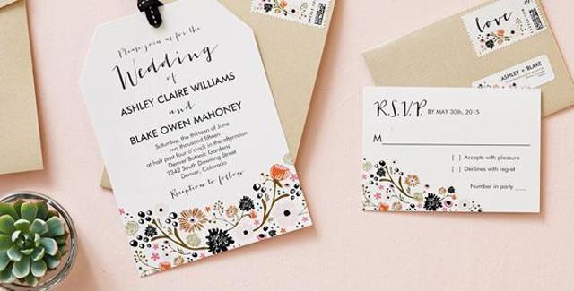 cliomakeup-galateo-matrimonio-invitati-wedding-etiquette-8