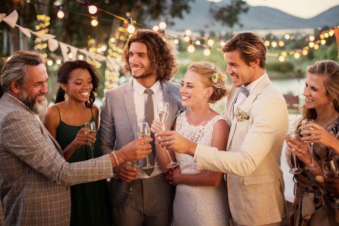 cliomakeup-galateo-matrimonio-invitati-wedding-etiquette-16