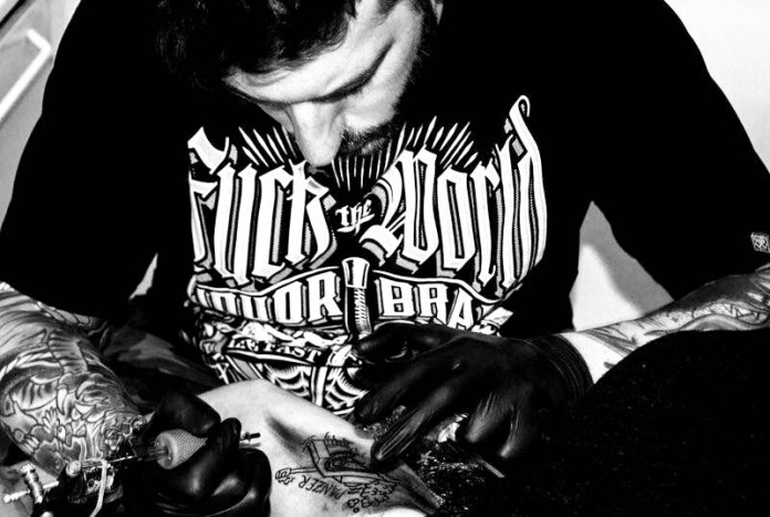 cliomakeup-intervista-tatuatore-nero-ink-1