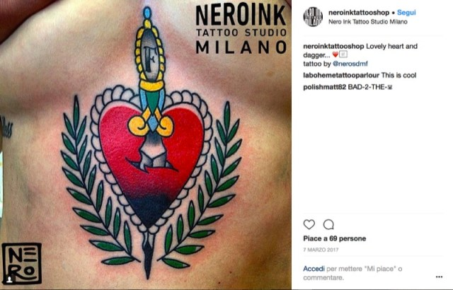 cliomakeup-intervista-tatuatore-nero-ink-3