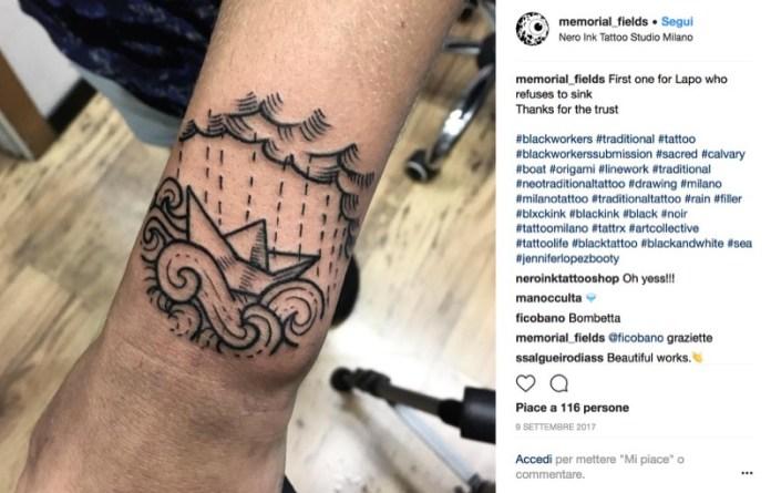 cliomakeup-intervista-tatuatore-nero-ink-12