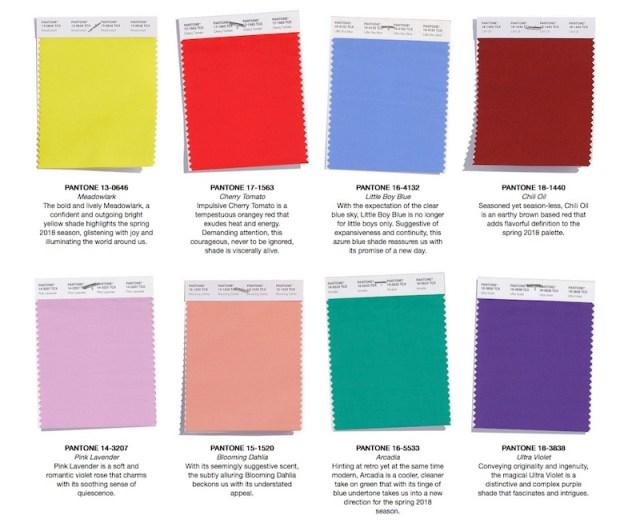 cliomakeup-colori-moda-primavera-25-pantone