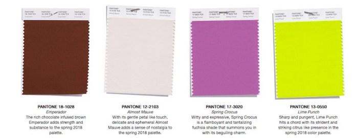cliomakeup-colori-moda-primavera-26-pantone