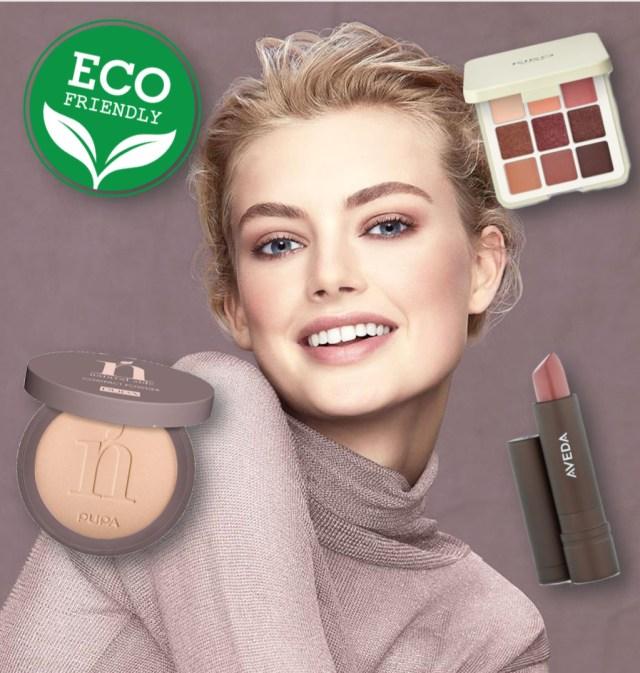 cliomakeup-linee-trucco-naturali-skincare-eco-friendly (24)