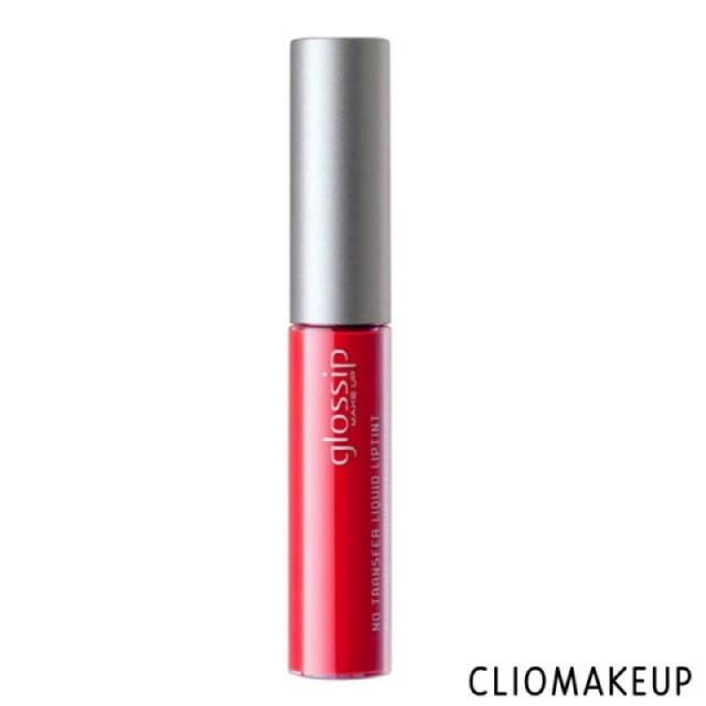 cliomakeup-migliori-rossetti-primavera-9-glossip
