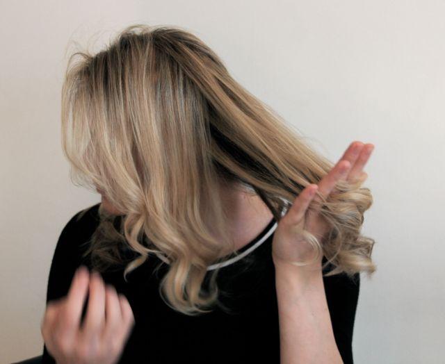cliomakeup-come-pettinare-i-capelli-nel-modo-giusto (8)