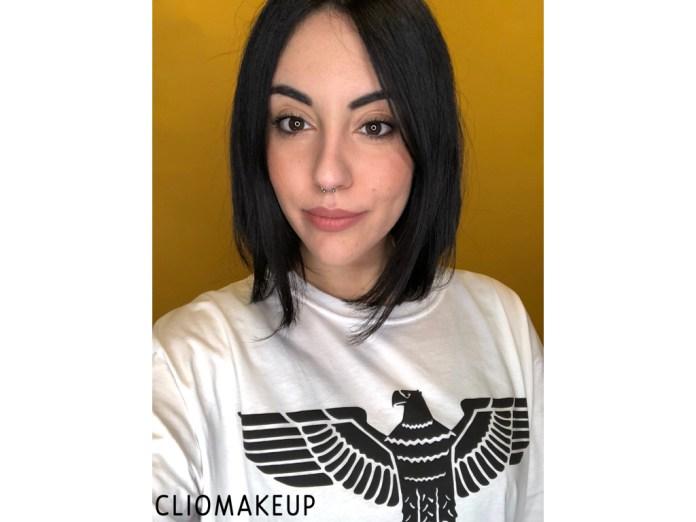 ClioMakeUp-dermablend-vichy-fondotinta-alta-coprenza-top-clio-team-4