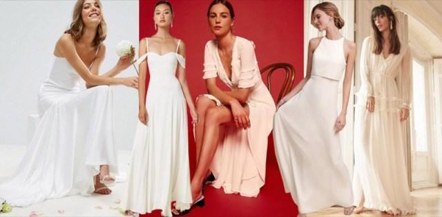 cliomakeup-abiti-sposa-low-cost-11-stili-sposa
