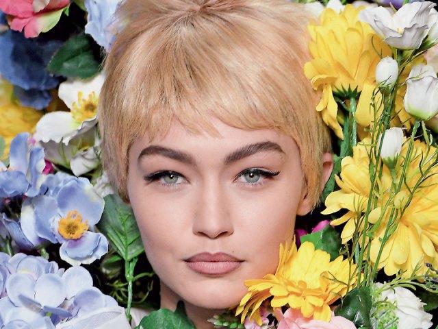 cliomakeup-trucco-sposa-2018-wedding-make-up (8)