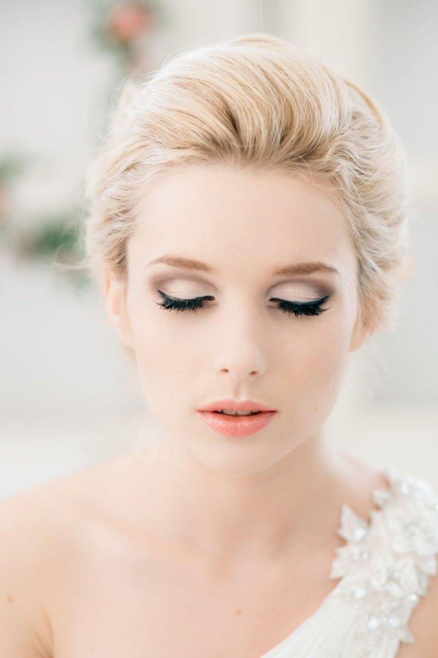 cliomakeup-trucco-sposa-2018-wedding-make-up (24)